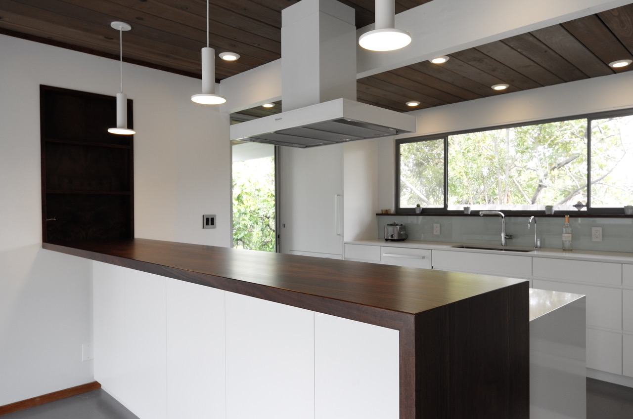 Eichler_Kitchen1
