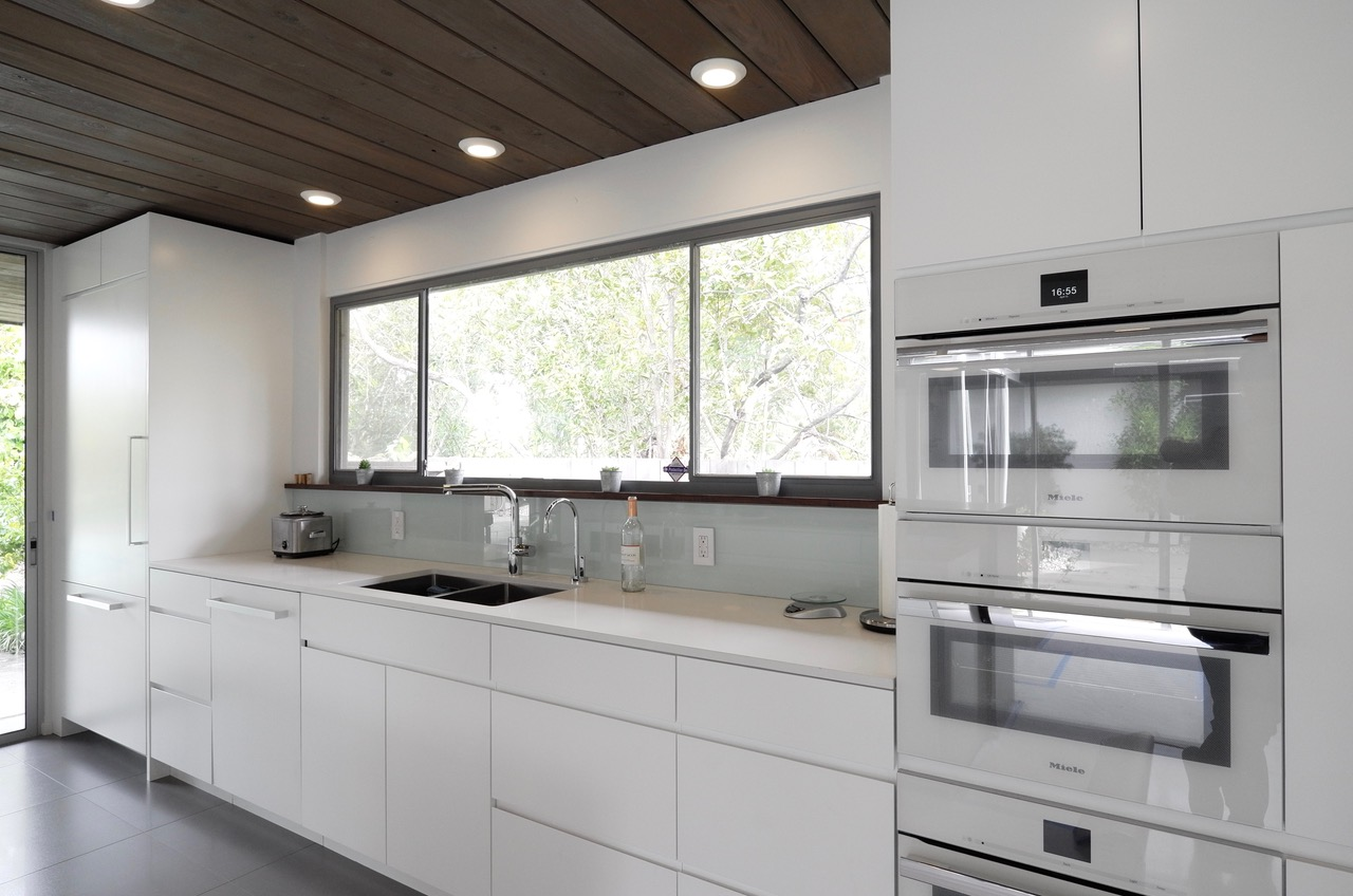 Eichler_Kitchen2