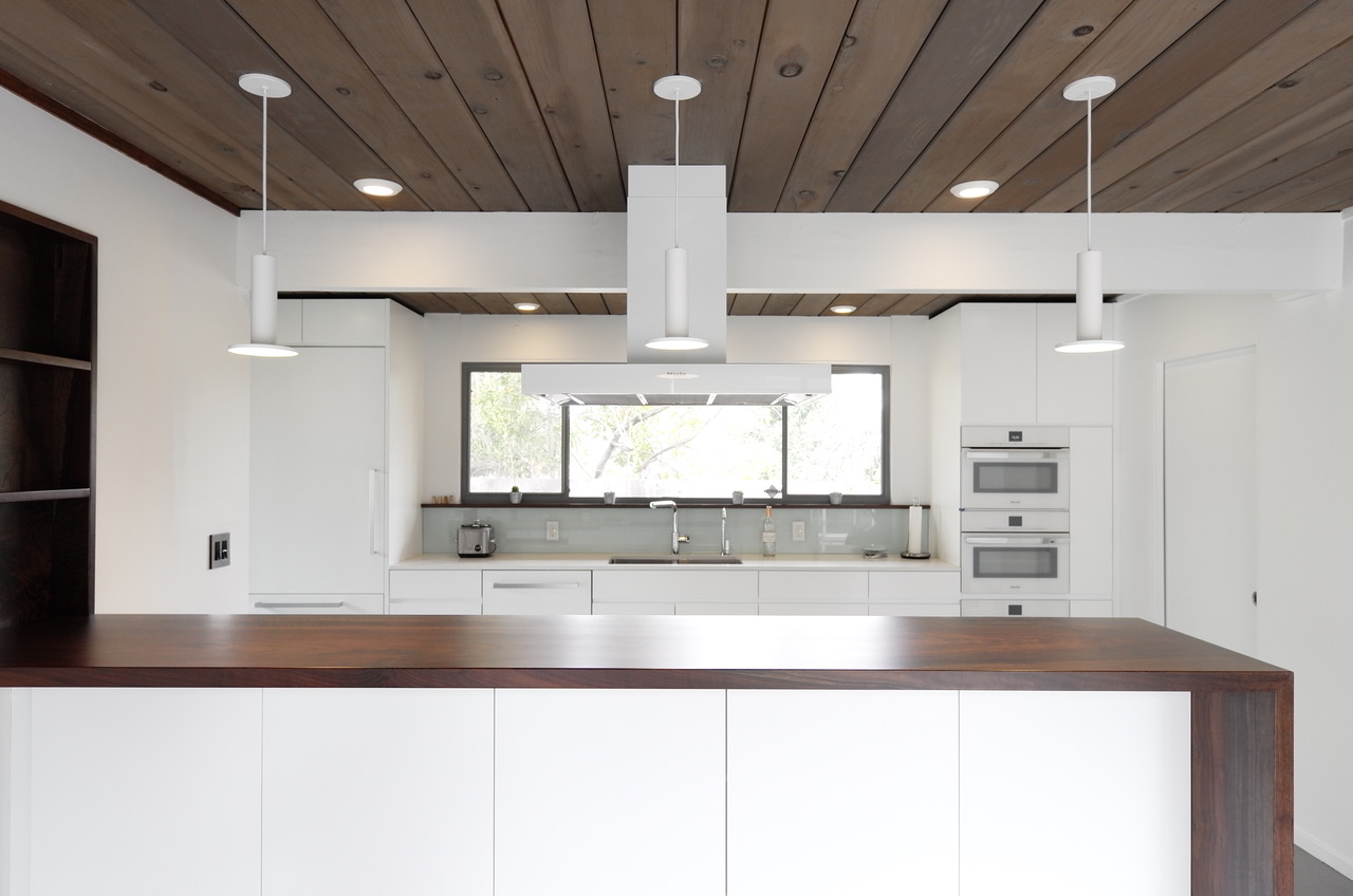 Eichler_Kitchen3