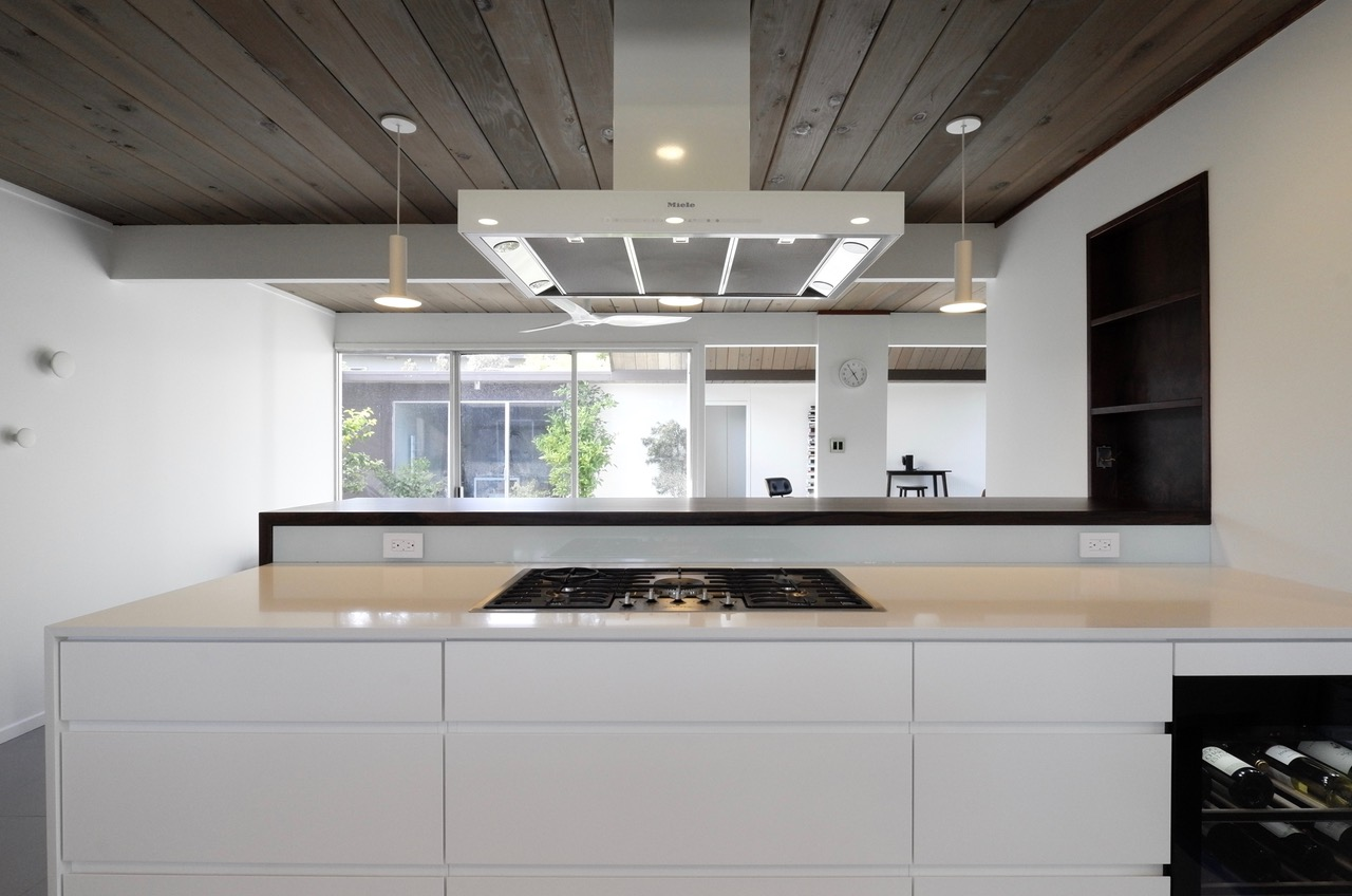 Eichler_Kitchen4