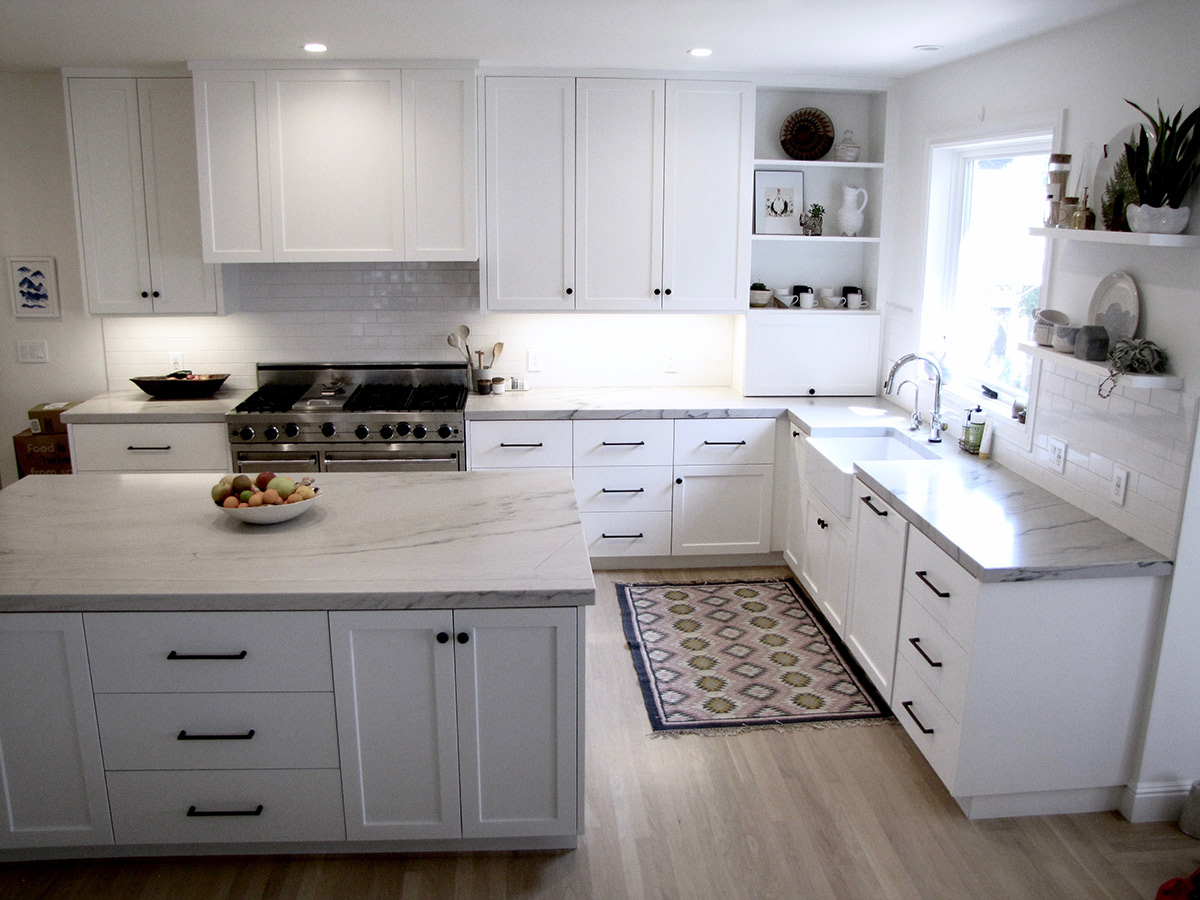 Burlingame-Kitchen3