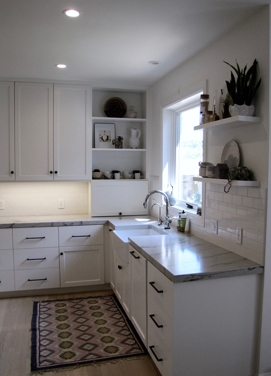 Burlingame-Kitchen4