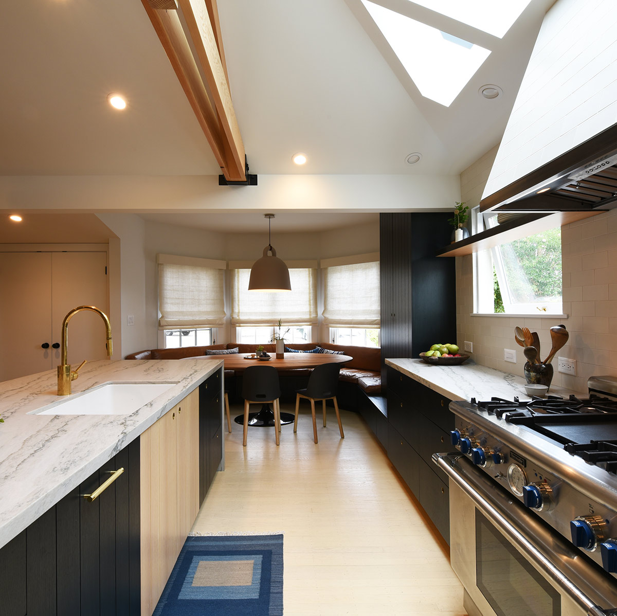 Johnston_Kitchen_02