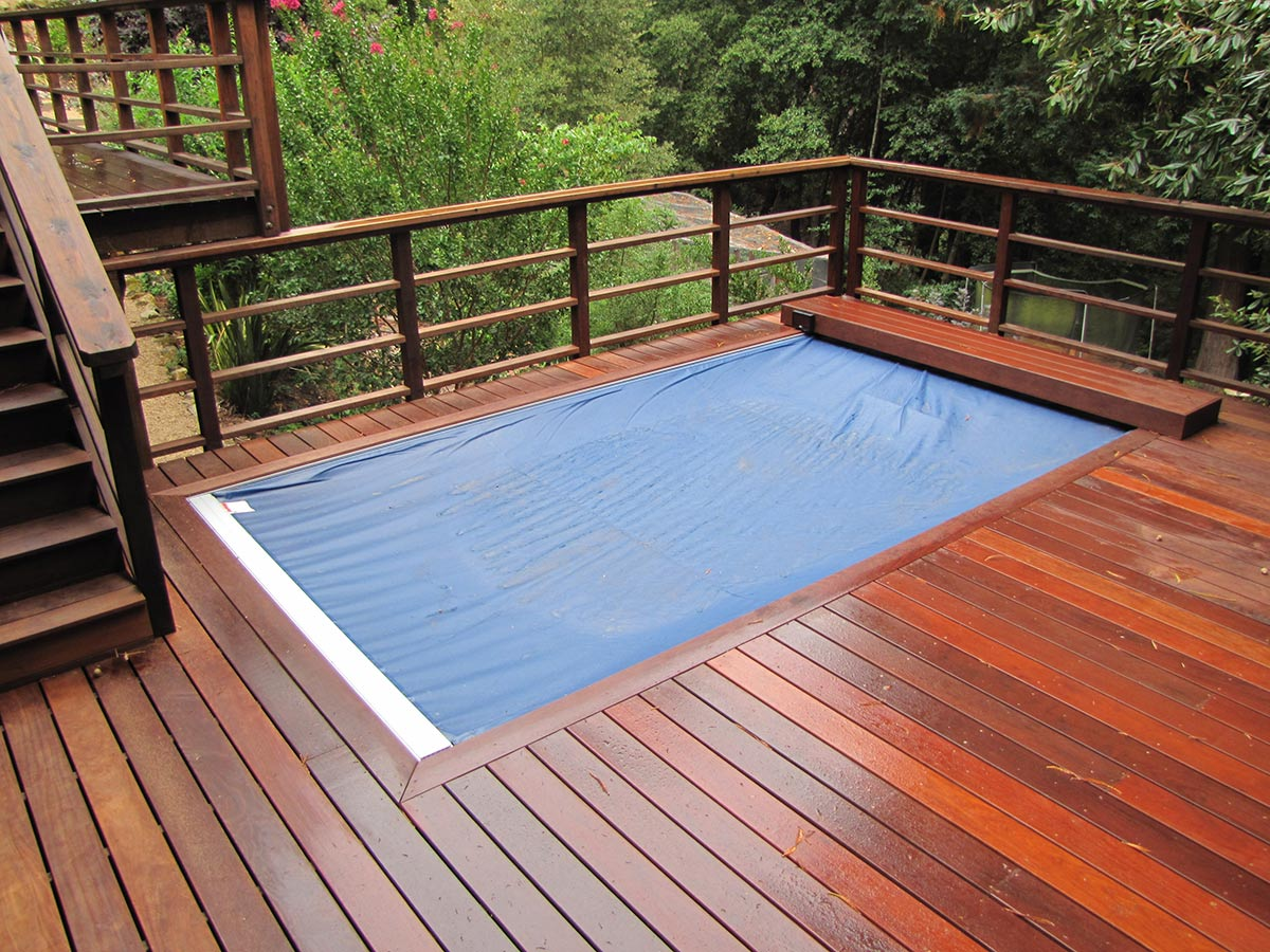 Woodside-Pool-Deck2