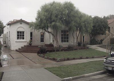 Vitar Frontyard
