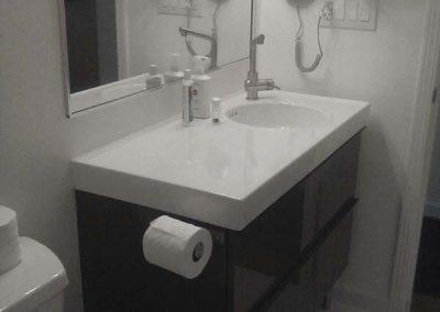 Efner Bath