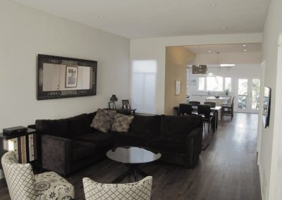 Stephanie Livingroom