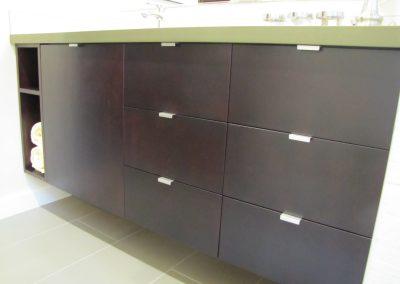 Kay Bath Cabinet