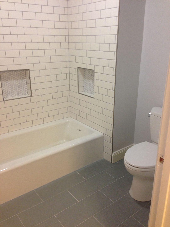 Pak Bath
