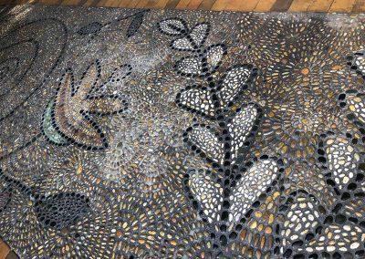 Woodside Mosaic