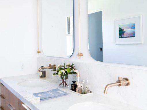 Nevada Master Bath