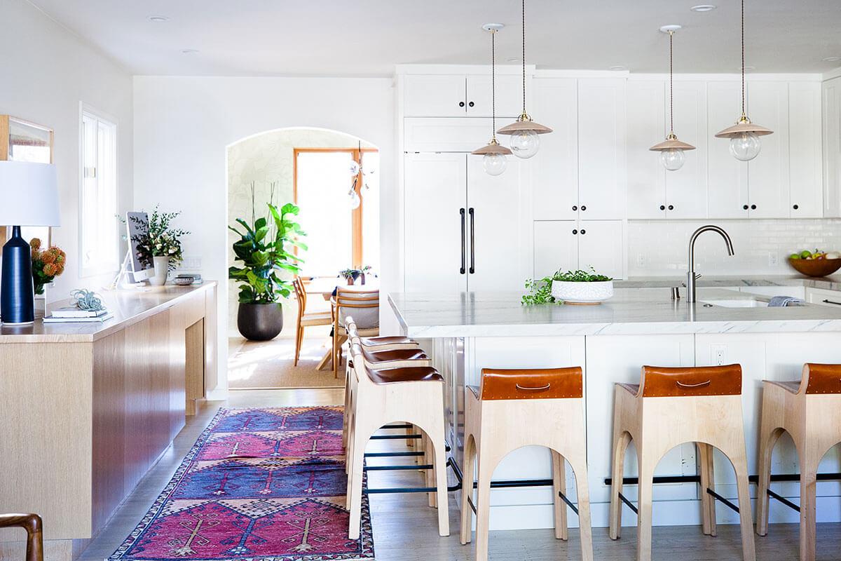 Sonora Kitchen